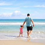 La parentalité positive: fondamentaux