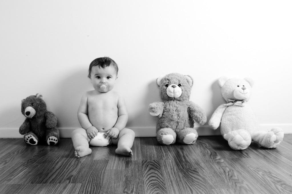 Quels sont les indispensables pour bébé?