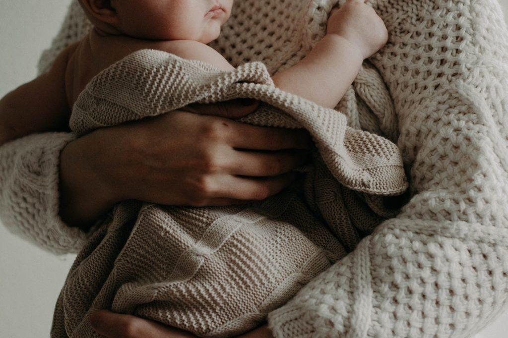 Qu'est-ce qu'un RGO interne chez bébé ?