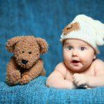 Comment tricoter un cocon pour bébé ?