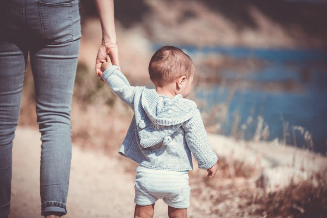 Bébé aux besoins intenses : nos conseils pour apaiser votre BABI