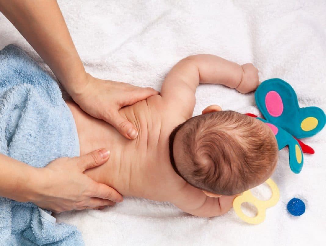 Kinésithérapeute pédiatrique : un allié de taille pour votre enfant