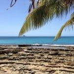 Partir en vacances en Guadeloupe avec de jeunes enfants : possible ?