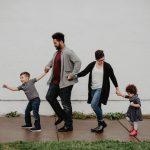 Trouble de la mémoire chez l'enfant : comment l'accompagner ?