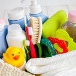 Quels produits bébé avoir avec des échantillons gratuits ?