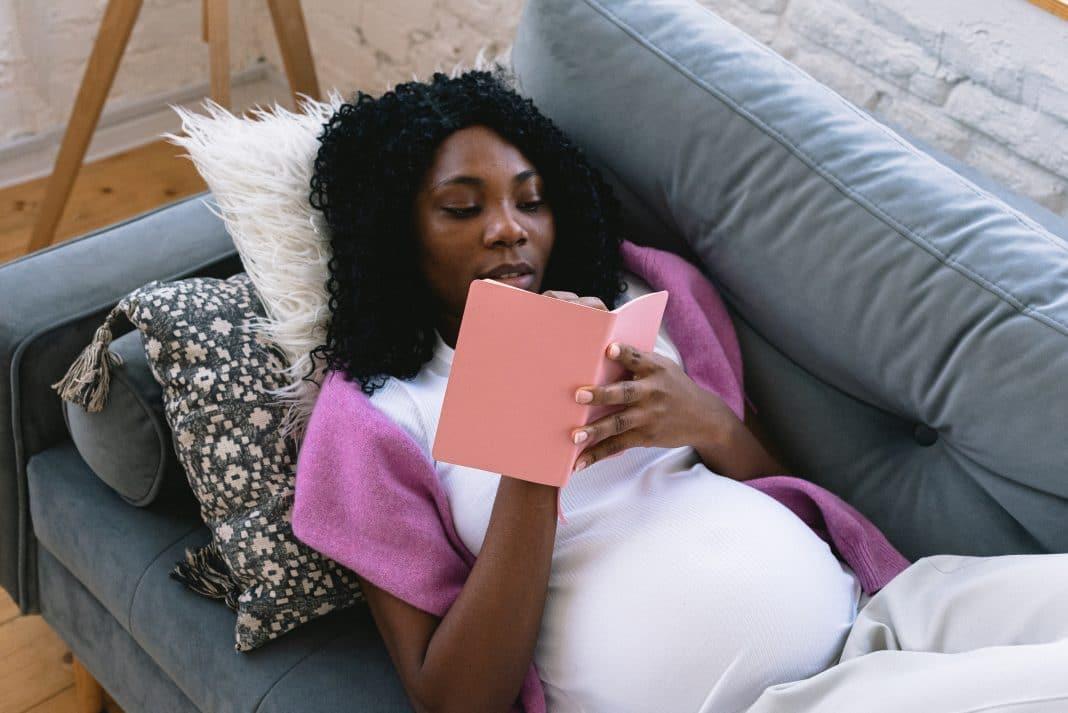 Quand annoncer une grossesse et comment ?