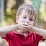 Bégaiement de l'enfant : l'accompagnement dans la bienveillance