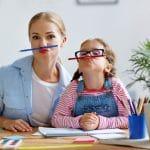 Les enfants dys : comprendre pour mieux accompagner