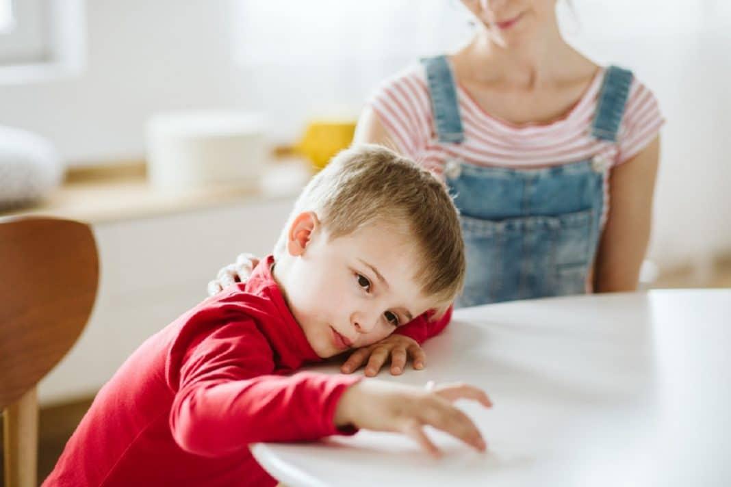 Aider un enfant TDAH : ce que vous pouvez faire